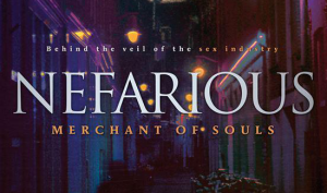 Nefarious-HTML1
